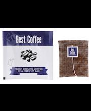 Kohv ühele tassile 23 g