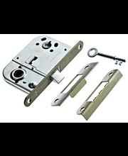 Välisukselukk 62014 +võti