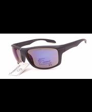 Superior Eyewear päikeseprillid hr 1