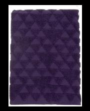 Käterätik House Triangel Organic, 50 × 70 cm, ploomivärvi