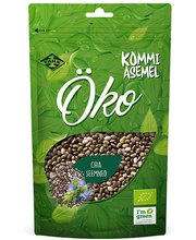 ÖKO Chia seemned 150 g