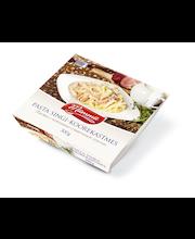 Pasta singi-koorekastmes 300 g