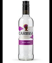 Caribba Berry Libre, 500 ml