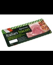 Itaaliapärane toorsuitsupeekon 150 g
