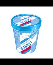 Koorejäätis Regatt, 500 ml