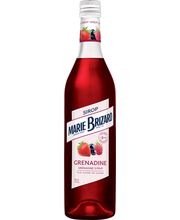 Marie Brizard Grenadine siirup, 750 ml