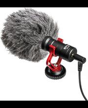 Mikrofon BY-MM1