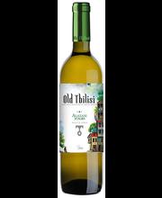 Old Tbilisi Alazani GT vein 9% 750 ml