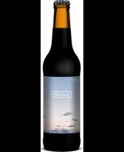 Põhjala Õhtu Porter õlu 330 ml