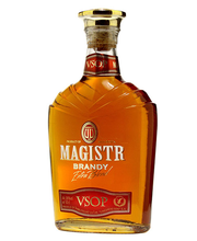 Magistr Brandy VSOP, 500 ml