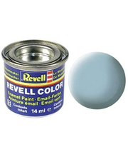 Revell Mudelivärv 55 Sinine