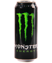 MONSTER  ENERGY ENERGIAJOOK 50
