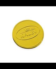 Kalev šokolaadimedal 15 g