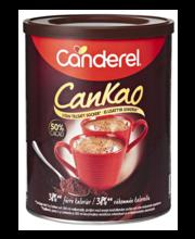 Canderel Cankao Magustamata kakaojoogipulber 250 G