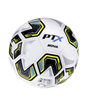 Jalgpall PTX 5