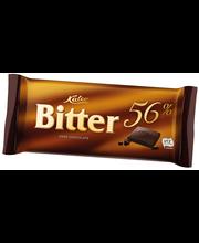 Kalev Bitter tume šokolaad 100 g