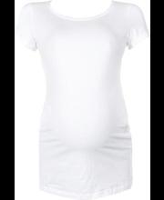 Naiste t-särk MOM, valge XL