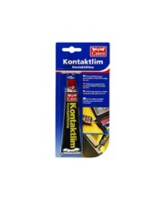 Kontaktliim Casco 40 ml