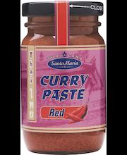 Punane karripasta 110 g