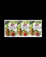 Semper mahe õuna-pirnimahl 3 x 200 ml, alates 1-eluaastast