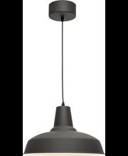 Rippvalgusti Loft35 E27 Max 60W must