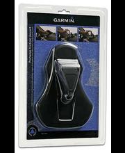 GPS-i autohoidik iminapaga