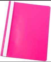 Kiiköitja A4 roosa