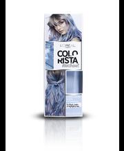 Juuksevärv colorista washout 6 blue