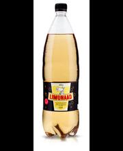 TRADITSIOONILINE LIMONAAD 1,5 L