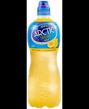 Arctic Sport greip spordijook, 750 ml