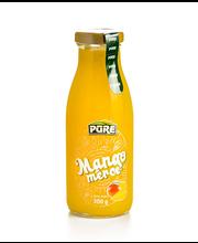 PURE Mangokaste 300 g