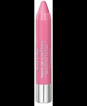 Huuleläige Twist-Up Gloss Stick 3,3 g 03 Sugar Crush