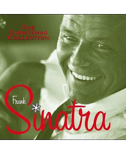 CD Frank Sinatra, Christmas collection