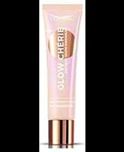 Kreem Glow Chérie Glow Enhancer 30 ml 01 Light