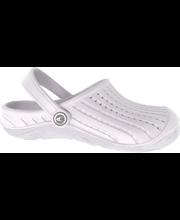 Naiste jalatsid, valge 39