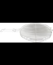 Grillrest Grilsteri 40 cm, varrega