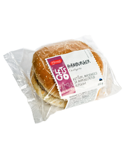 Hamburger 200 g