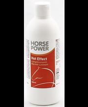 Soojendav salv Horse Power 0,5 l