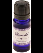 Eeterlik õli lavendel 10 ml