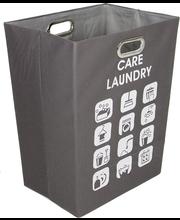 Pesukorv Care Laundry