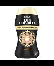 Lenor Unstoppables Lavish lõhnagraanulid 140 g