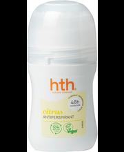 Rulldeodorant Citrus Antiperspirant 50 ml
