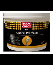Pahtel Casco OneFill Premium 2 l valge