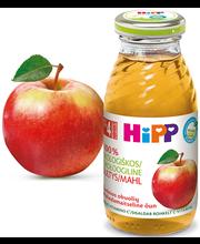 Hipp õunamahl 200 ml, öko, alates 4-elukuust