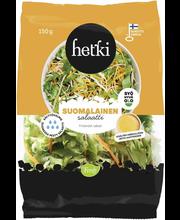 Hetki Soome salatisegu,  150 g