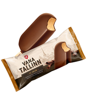 Vana Tallinn kohvijäätis, 64 g