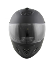 MOTOKIIVER  ST-118859-60