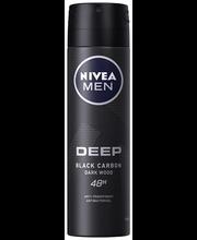 Spreideodorant Nivea Men Deep 150 ml