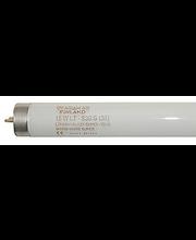 Luminofoortoru 15W G13, 3000K 950LM