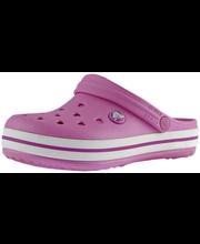 Laste jalatsid 204537-6u9 roosa/valge 1